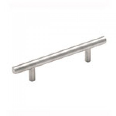 128mm Bar Handle