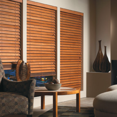 the b treatments available blind home window blinds colors depot n wood levolor compressed